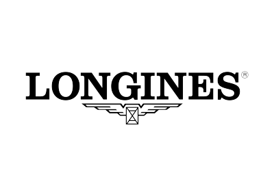 Longines_logo_black